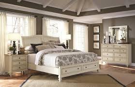Small Space Bedroom Organization Ideas 12 Bedroom Storage Ideas With Smart Decor