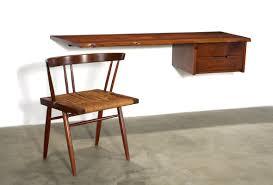 George Nakashima Furniture by Best George Nakashima Chair For Furniture Chairs With George