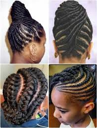 hair styles foe 60yearolddlim womem african women hairstyles android apps on google play