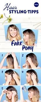 Frisuren Zum Selber Machen Toupieren by Haare Toupieren Schritt Für Schritt Anleitung Und Pflege Tipps
