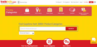 best b2b marketplaces in india that can help you grow your business