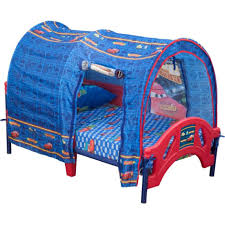 girls toddler bed with canopy cheap toddler canopy bed latest home decor and design