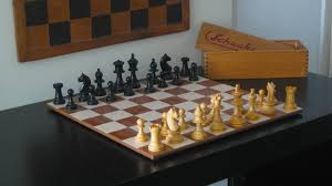 my personal chess set chess forums page 2 chess com