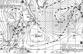 force 10 storm aims for uk and norwegian offshore oil platforms