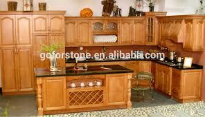 Antique Kitchen Cabinets For SaleAntique Map CabinetCheap - American kitchen cabinets