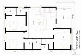 house drawings plans 35x65 house design plans gharplans pk