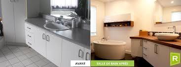 cuisine reno reno cuisine spécialiste de la rénovation et du refacing à québec