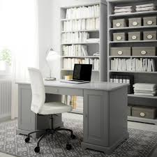 Ikea Home Office Furniture Uk Ikea Office Desks Uk Best Led Desk L Check More At Http Www