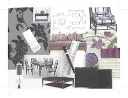 Learn Interior Design Basics Pimp Your Home