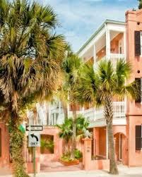 South Carolina travel bed images 261 best south carolina charleston images jpg