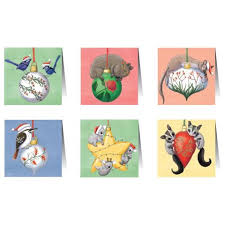 around the world card set evolve lifestyle