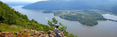 anthony u0027s nose hike the hudson valley