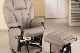 Swivel Rocker Chairs For Living Room Interior Design For Stylish Rocker Recliner Swivel Chairs With