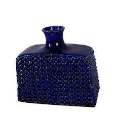 Cobalt Blue Vases Home Decorators Collection Vases Vases U0026 Decorative Bottles