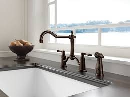 kitchen faucets denver brizo tresa kitchen faucet brizo denver showroom