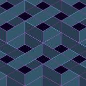 cubicle fabric wallpaper u0026 gift wrap spoonflower