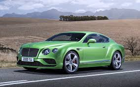 bentley continental supersports wallpaper 2017 03 26 bentley continental gt computer wallpaper backgrounds