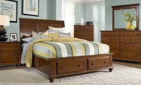 the dump bedroom furniture incredible bedroom furniture below retail the dump america us outlet