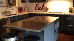 kitchen islands with stainless steel tops buy create a cart kitchen island with stainless steel top base 16