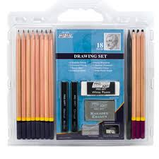 the 10 best artists drawing sets in 2018 buyer u0027s guide and reviews