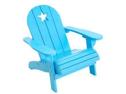 chaise de jardin enfant fauteuil de jardin enfant chaise jardin enfant cerise sur la deco