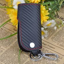 nissan gtr key fob online buy wholesale nissan gtr carbon keys from china nissan gtr