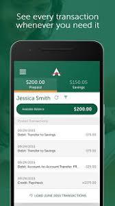 elite prepaid card ace elite apps on play
