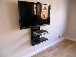 Menards Computer Desk Wall Mounted Shelves For Tv Home Design Ideas Menards Tv Wall