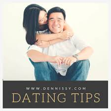 dating tip 1 don u0027t fall in love with the idea of falling in love