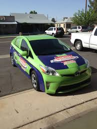 lexus hybrid oil change hybrid offer wilhelm automotive wilhelm automotive