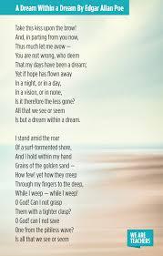 narrative poetry lesson poem plan 15099 elipalteco