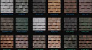 pin iko cambridge dual grey charcoal on pinterest inspirations architectural shingles colors and iko cambridge