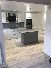 Howdens Flooring Laminate Howdens Hashtag On Twitter