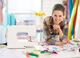 choosing the best sewing machines for beginners in 2017 a very