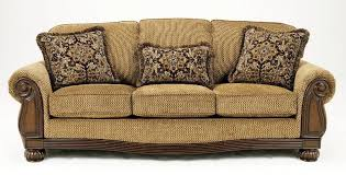 sectional sleeper sofa queen sectional sleeper sofa queen awesome homes beauty ashley