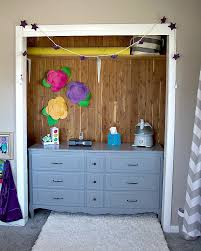 Organizing Hacks by Organizing Hacks For Transitioning To A Big Bedroom The