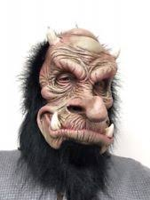 Troll Meme Mask - troll mask ebay