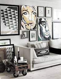 diy home decor projects the creative u0027s loft creatives studio