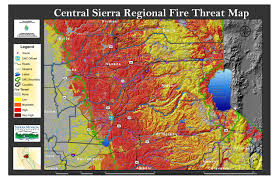 gis maps maps central region gis project placer rcd