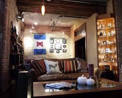 modern living room idea bringing modern lighting design into your living room and lighting
