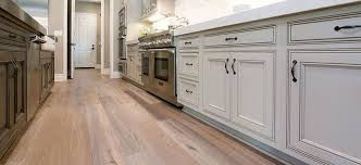 Laminate Flooring Las Vegas Hardwood Floor Cleaning Las Vegas 702 720 2885