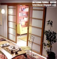 interior home doors 66 melhores imagens de home doorways and doors no