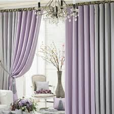 Purple Curtains Living Room Living Room Curtains And Curtains Right Select U2013 Fresh Design Pedia