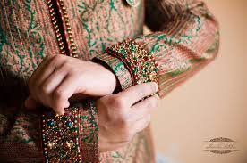 muslim and groom muslim wedding traditions live at the