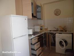 Nice One Bedroom Apartments by Very Nice One Bedroom Apartment In Makedonitissa For Ff5056 U20ac530