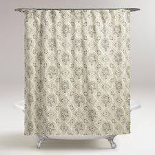 Home Goods Shower Curtain Home Goods Bathroom Shower Curtains Shower Curtain Design