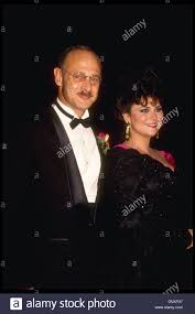 Delta Burke Hollywood Ca Usa Delta Burke And Husband Gerald Mcraney Are