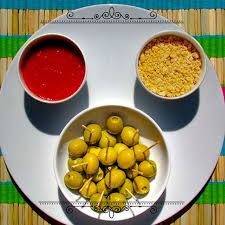 Indian Food Olives From Spain 9 Best Top Snack Images On Snacks Recipes And