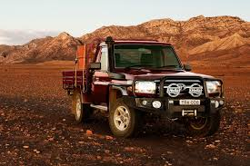 toyota cab land cruiser toyota landcruiser 70 series dual cab ute coming maybe and not