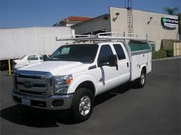 Ford F250 Truck Rental - 2015 ford f350 for sale 952 used trucks from 29 900